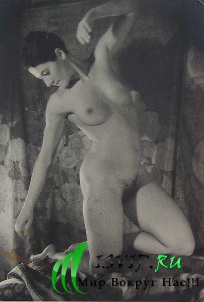 erotika-v-sssr-fotovistavka